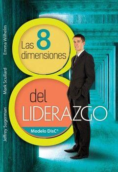 8 DIMENSIONES DEL LIDERAZGO, LAS