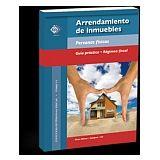 ARRENDAMIENTO DE INMUEBLES -PERSONAS FISICAS- 7ED. TOMO VI