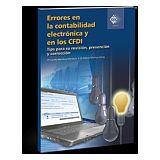 ERRORES EN LA CONTABILIDAD ELECTRONICA Y EN LOS CFDI