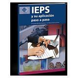 IEPS Y SU APLICACION PASO A PASO