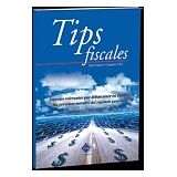 TIPS FISCALES