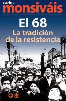 68. LA TRADICION DE LA RESISTENCIA