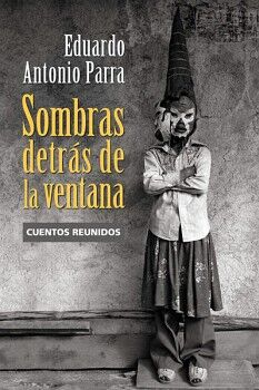 SOMBRAS DETRAS DE LA VENTANA