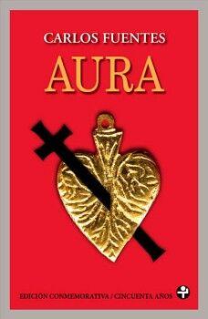 AURA (ED.CONMEMORATIVA ILUSTRADA/CINCUENTA AÑOS)