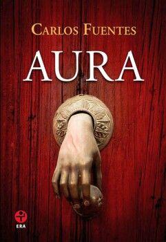 AURA (BIBLIOTECA ERA)