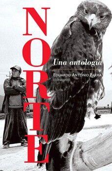 NORTE -UNA ANTOLOGIA-