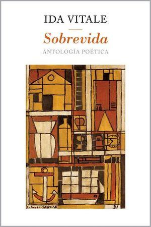 SOBREVIDA -ANTOLOGIA POETICA-