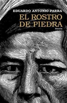 ROSTRO DE PIEDRA, EL -NOVELA-