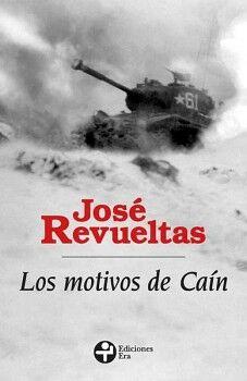 MOTIVOS DE CAIN, LOS                      (BOLSILLO)