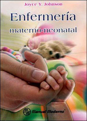 ENFERMERIA MATERNO-NEONATAL