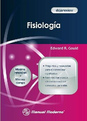 FISIOLOGIA    -DEJAREVIEW-