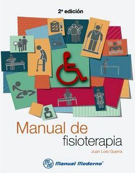 MANUAL DE FISIOTERAPIA 2ED.