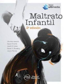 MALTRATO INFANTIL 2ED.