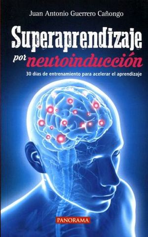 SUPERAPRENDIZAJE POR NEUROINDUCCION