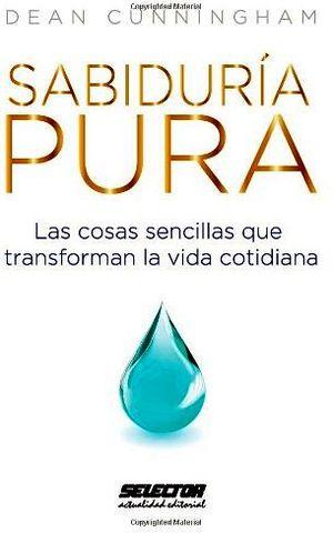 SABIDURIA PURA