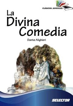 DIVINA COMEDIA, LA (CLASICOS JUVENILES)