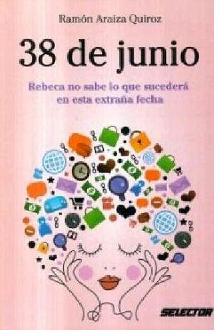 38 DE JUNIO