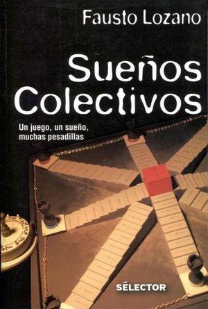 SUEÑOS COLECTIVOS