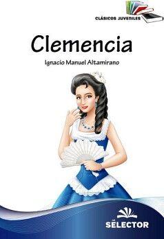 CLEMENCIA (CLASICOS JUVENILES)