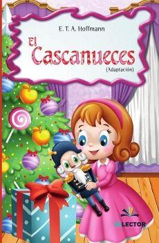 CASCANUECES, EL                                      (PARA NIÑOS)