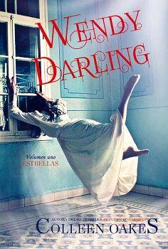 WENDY DARLING -VOL.UNO/ESTRELLAS-