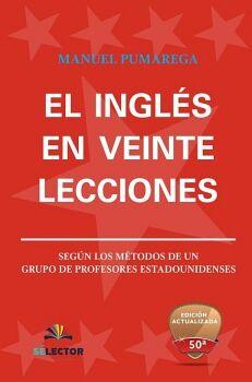 INGLES EN VEINTE LECCIONES, EL