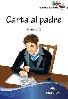 CARTA AL PADRE                           (CLASICOS JUVENILES)