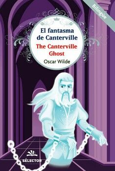 FANTASMA DE CANTERVILLE/THE CANTERVILLE GHOST