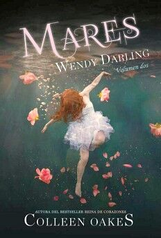 WENDY DARLING -VOL.DOS/MARES-