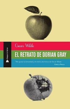 RETRATO DE DORIAN GRAY, EL                (BUQUE DE LETRAS)