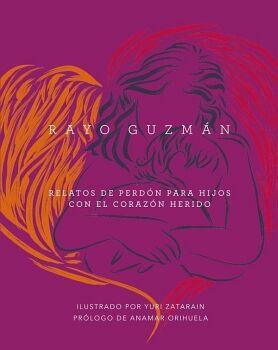 CUANDO MAMA LASTIMA                       (ED.ESPECIAL)
