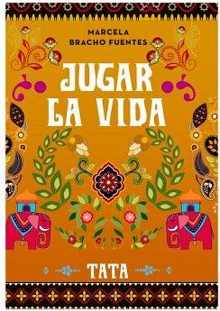 JUGAR LA VIDA -TATA-