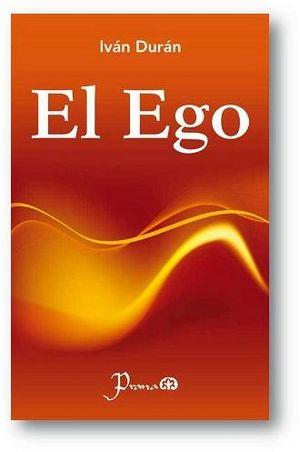 EGO, EL