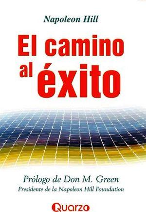 CAMINO AL EXITO, EL
