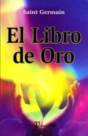LIBRO DE ORO, EL (NVA.EDICION)