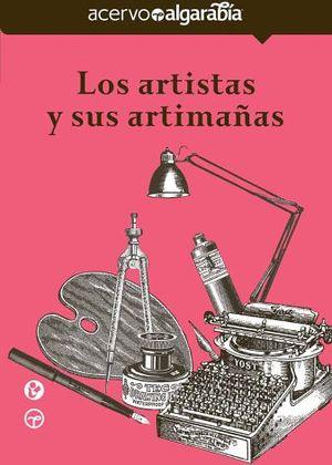 ARTISTAS Y SUS ARTIMAÑAS, LOS
