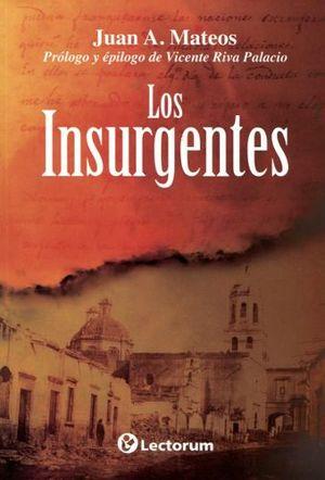 INSURGETES, LOS