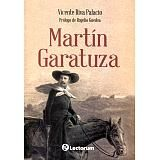 MARTIN GARATUZA