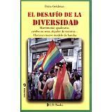 DESAFIO DE LA DIVERSIDAD, EL