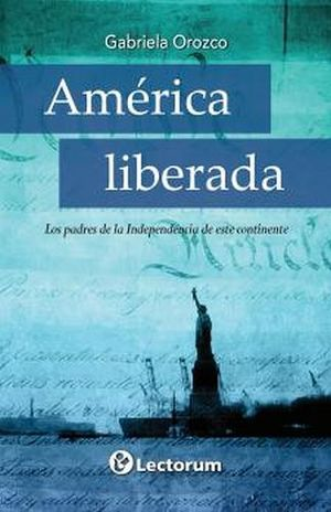 AMERICA LIBERADA