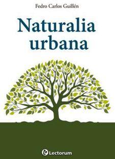 NATURALIA URBANA