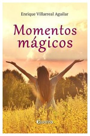 MOMENTOS MAGICOS