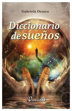 DICCIONARIO DE SUEÑOS