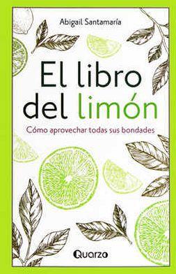 LIBRO DEL LIMON, EL