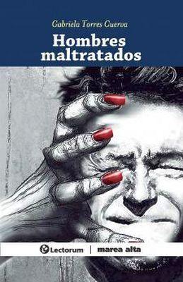 HOMBRES MALTRATADOS                      (MAREA ALTA)