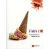 FISICA 2 BACH.  -COMPETENCIAS/S.CONECTATE-    (2010)