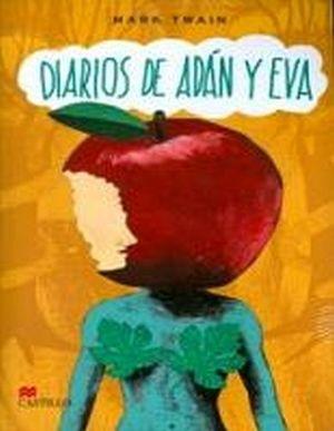 DIARIOS DE ADAN Y EVA      (CLASICOS)