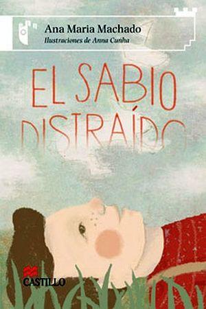 SABIO DISTRAIDO            (CASTILLO DE LA LECTURA)