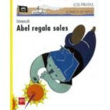ABEL REGALA SOLES              (LOS PIRATAS DEL BARCO DE VAPOR)