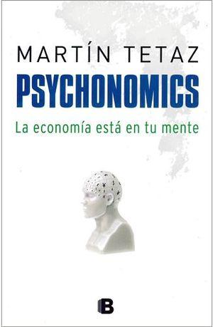 PSYCHONOMICS